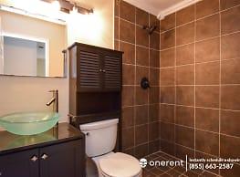 4 br, 2.5 bath Townhome - 541 Groth Pl - - San Jose