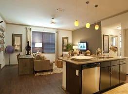 77055 Properties - Houston