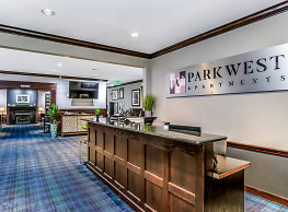 Park West Apartments - Griffith