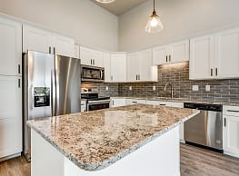 Cottagewood Townhomes - Fargo