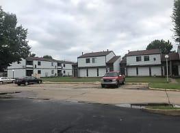 Oakwood Village - Parkersburg