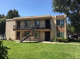 Rosswood Manor - Sacramento