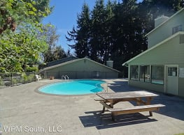 22003 56th Ave W - Mountlake Terrace