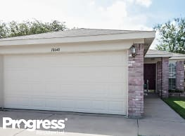 10648 Towerwood Dr - Fort Worth