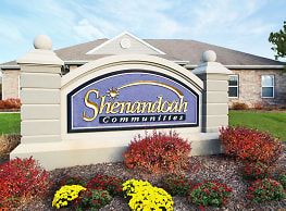 Shenandoah Properties - Lafayette