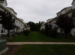Regency Park - Middletown