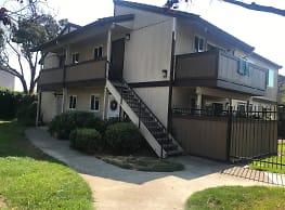 Summerhill Place - Union City