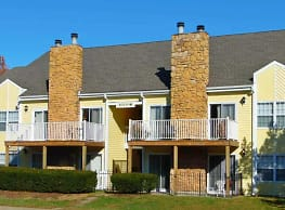 Winchester Place - Fairview Heights