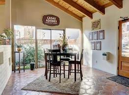 Casas Adobes Apartments - Tucson
