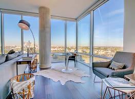 77030 Luxury Properties - Houston