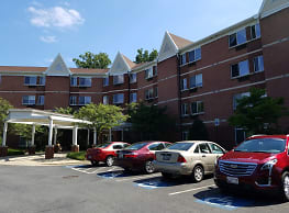 Avondale Park Apartments - Hyattsville
