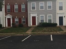 Riverside Manor - Fredericksburg
