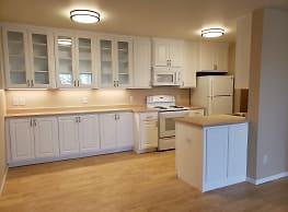 Bridgewood Estates - Sioux Falls