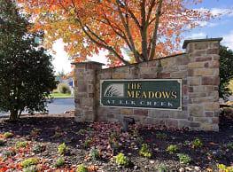 The Meadows At Elk Creek - Elkton