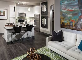 77079 Properties - Houston