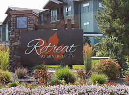 Retreat at Silvercloud - Boise