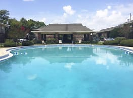 Arbor Place - Jacksonville