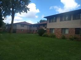 Parkview Village - Appleton