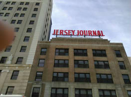 30 Journal Square - Jersey City