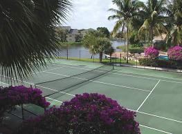 ARIUM Lakeside - North Lauderdale
