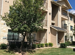 Westwood Apartment Homes - San Antonio