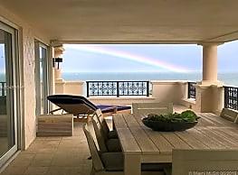 7873 Fisher Island Dr - Miami Beach