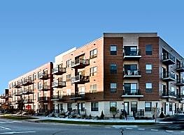 Vista Apartments - Fitchburg