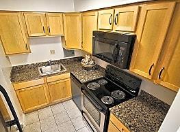 Jillian Court Apartments - Woodmere