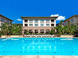 Villas at Playa Vista - Sausalito - Playa Vista