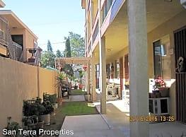 4226 41st St - San Diego