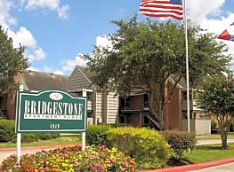 Bridgestone - Friendswood