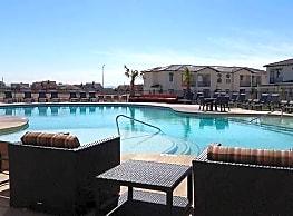 Bella Estancias - El Paso