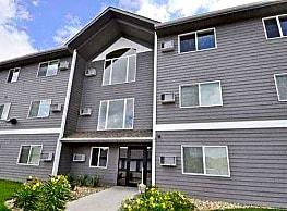 Mirada Manor Apartments - Sioux Falls