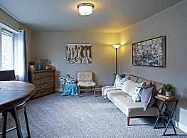 Granada Apartments - Tacoma