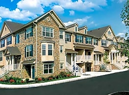Heritage Pointe - Chalfont