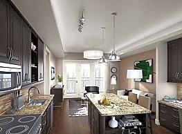 76109 Properties - Fort Worth