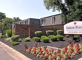 Arbor Pointe - Fairfield