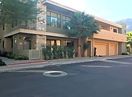870 E Palm Canyon Dr, Unit #201 - Palm Springs