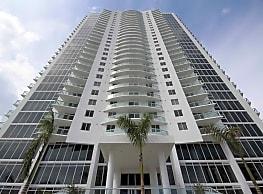 22 Skyview - Miami