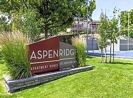 Aspen Ridge - Reno