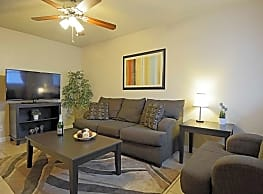 Eastgate Ridge Apartments - Killeen