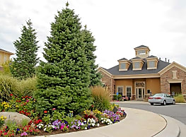 Liberty Commons - West Valley City
