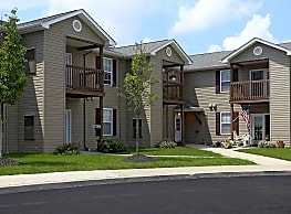 Lancaster Commons Senior Living - Lancaster