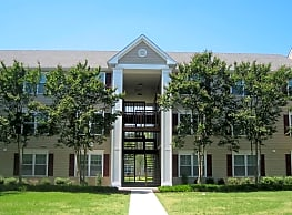 Arbor Glen - Chesapeake