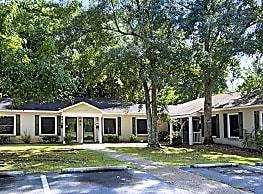 Edgewood Villas - Mobile
