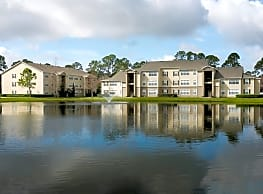Retreat at Valencia - Orlando