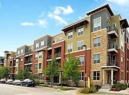 Arbor Crossing Apartments - Madison