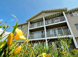 Wyndemere Apartments - Saint Cloud