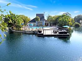 Bay Crossing Apartments - Tampa