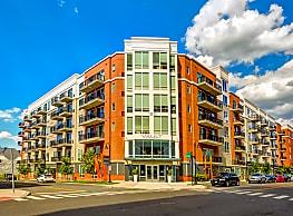 Vault Apartments - Stamford